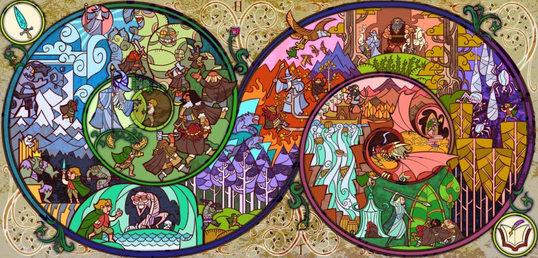 a_long_long_adventure_with_hobbit_by_breathing2004-d5q4spj