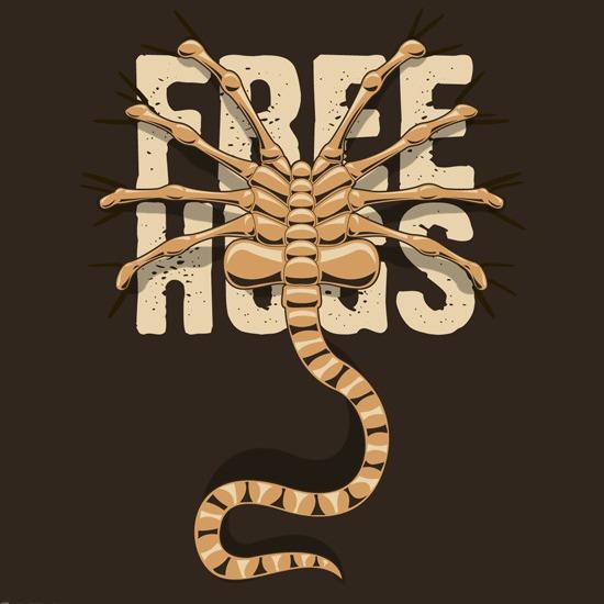 alien3-free-hugs-xenophile