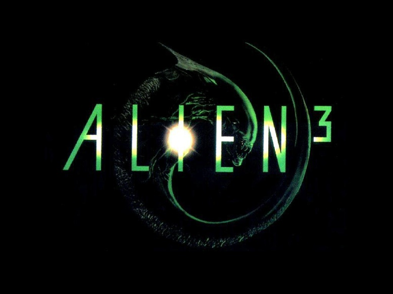 alien3-logo