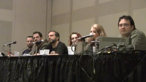author-panel