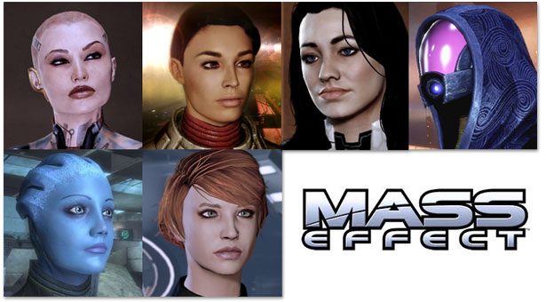 mass-effect-women